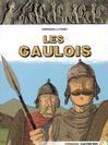 Gaulois (Les)
