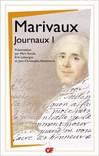 Journaux I