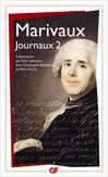 Journaux II