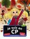 Je suis en CP - C'est l'automne !
