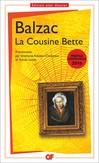 Cousine Bette (La)