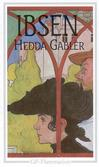 Hedda Gabler -  Ibsen -  - 9782080708670