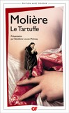 Tartuffe (Le) -  Molière -  - 9782081217713