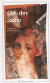 Sapho -  Daudet -  - 9782080712356