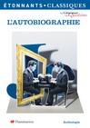 Autobiographie (L') -  Collectif -  - 9782081214187