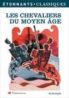 Chevaliers du Moyen Âge (Les) -  Collectif -  - 9782080721389
