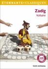 Zadig -  Voltaire -  - 9782081299801