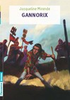 Gannorix - Jacqueline Mirande -  - 9782081254022
