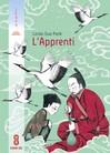 Apprenti (L') - Linda Sue Park -  - 9782916899886