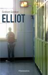 Elliot - Graham Gardner -  - 9782081626348