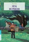 Tête de pioche -  Kochka -  - 9782081247468