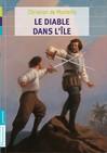 Diable dans l'île (Le) - Christian Montella (de) -  - 9782081242029