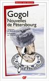 Nouvelles de Pétersbourg -  Gogol -  - 9782081223196