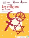 Religions en France (Les) - Robert Giraud -  - 9782081627703