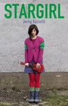 Stargirl - Jerry Spinelli -  - 9782081288324