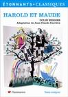 Harold et Maude - Colin Higgins -  - 9782081224278