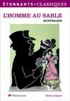 Homme au Sable (L') -  Hoffmann -  - 9782081223585