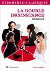 Double Inconstance (La) -  Marivaux -  - 9782081222960