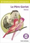 Père Goriot (Le) -  Balzac -  - 9782081285873