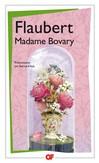 Madame Bovary -  Flaubert -  - 9782080713063