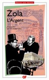 Argent (L') -  Zola -  - 9782081224735
