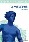 Vénus d'Ille (La) -  Mérimée -  - 9782081308176