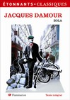 Jacques Damour -  Zola -  - 9782081238183