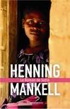 Roman de Sofia (Le) - Henning Mankell -  - 9782081230408