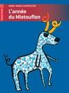 Année du Mistouflon (L') - Anne-Marie Chapouton -  - 9782081247123