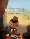 Fabuleuse recette de Nasreddine (La) - Odile Weulersse -  - 9782081231092