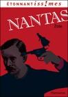 Nantas suivi de Madame Neigeon -  Zola -  - 9782081289789