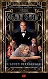 Gatsby le Magnifique - Francis Scott Fitzgerald -  - 9782081305274