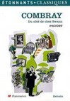 Combray - Marcel Proust -  - 9782081204812