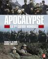Apocalypse - Isabelle Clark, Danielle Costelle -  - 9782081329942