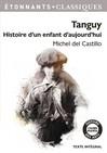 TANGUY - Michel Castillo del -  - 9782081249691