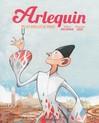 Arlequin ou les oreilles de Venise - Hubert Ben Kemoun, Mayalen Goust -  - 9782081342293