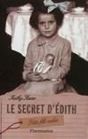 Secret d'Edith (Le) - Kathy Kacer -  - 9782081233737