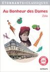 Au Bonheur des Dames -  Dumas -  - 9782081347878
