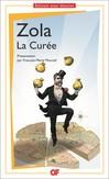 La Curée -  Zola -  - 9782081255777