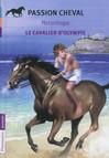 Cavalier d'Olympie (Le) -  Métantropo -  - 9782081263352
