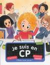 Alerte aux poux ! -  Magdalena -  - 978208134199