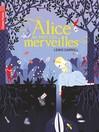 Alice au pays des merveilles -  Carroll (Lewis) -  - 9782081370746