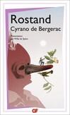 Cyrano de Bergerac  - Edmond Rostand - 9782081310059 - 9782081310059